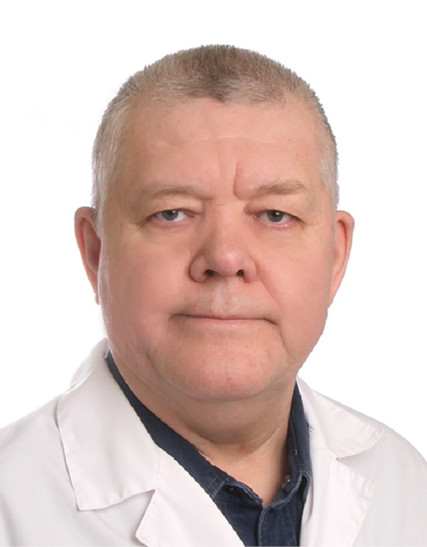 Новак Олег Романович